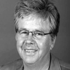 Gerd Spelsberg